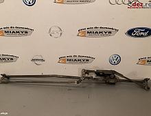 Imagine Sistem stergere parbriz Citroen C4 2007 Piese Auto