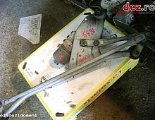 Imagine Sistem stergere parbriz Dacia Sandero 2008 Piese Auto