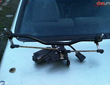 Imagine Sistem stergere parbriz Dacia Solenza 2004 Piese Auto