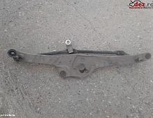 Imagine Sistem stergere parbriz Hyundai ix55 Veracruz 2011 Piese Auto