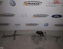 Imagine Sistem stergere parbriz Mercedes Vito 2005 Piese Auto