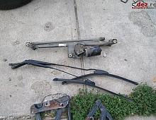Imagine Sistem stergere parbriz Opel Vectra B 1999 Piese Auto