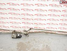 Imagine Sistem stergere parbriz Peugeot 307 2002 Piese Auto