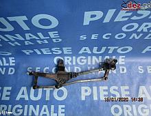 Imagine Sistem stergere parbriz Renault Laguna 1999 Piese Auto