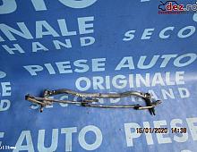 Imagine Sistem stergere parbriz Seat Ibiza 2006 Piese Auto