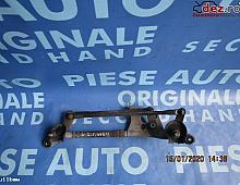 Imagine Sistem stergere parbriz Toyota Yaris 2006 Piese Auto