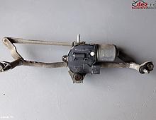 Imagine Sistem stergere parbriz Volkswagen Caddy 2008 Piese Auto