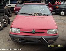 Imagine Dezmembrez Skoda Felicia Din 1995 1998 1 6 Mpi Piese Auto