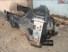 Imagine Smart intercooler si ventilator model benzina 599 si 699 cm roadster  Piese Auto