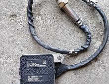 Imagine Vand Senzor Nox Pentru Mercedes Cod Piesa A0009053009 A2c15462900 Piese Auto