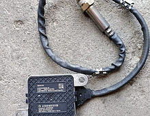 Imagine Vand Senzor Nox Pentru Mercedes Cod Piesa A0009057208 A2c15463300 Piese Auto
