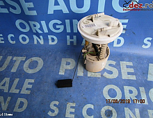 Imagine Sonda litrometrica rezervor Ford Fiesta 2004 Piese Auto