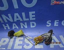 Imagine Sonda litrometrica rezervor Lexus GS 300 1996 Piese Auto