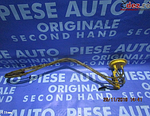 Imagine Sonda litrometrica rezervor Mercedes ML 420 2007 Piese Auto