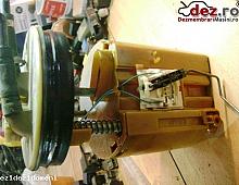 Imagine Sonda litrometrica rezervor Mercedes Vito 2000 Piese Auto