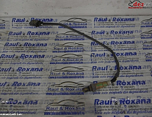 Imagine Sonda litrometrica rezervor Skoda Octavia 2010 cod Piese Auto