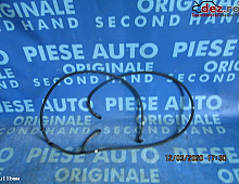Imagine Spalator faruri BMW Seria 5 2010 Piese Auto