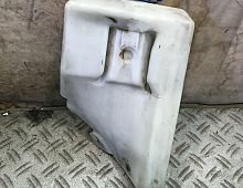 Imagine Rezervor lichid stergator parbriz Seat Inca 2002 cod Piese Auto