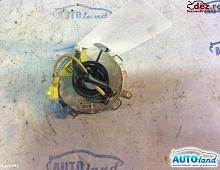 Imagine Spira volan Alfa Romeo 156 832 1997 Piese Auto