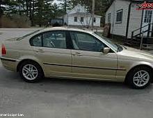 Imagine Spira volan bmw 323 an 2000 2494 cmc 125 kw 170 cp tip motor Piese Auto