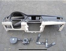 Imagine Spira volan BMW Seria 5 2012 Piese Auto