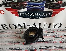 Imagine Spira volan BMW Seria 5 E61 2009 cod 6 976394-01 Piese Auto