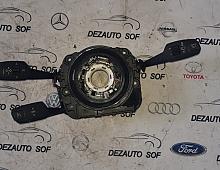 Spira volan BMW X1