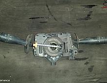Imagine Spira volan Dacia Solenza 2004 Piese Auto