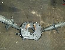 Imagine Spira volan Fiat Doblo 2006 Piese Auto