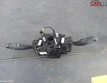 Imagine Spira volan Ford Focus 2011 Piese Auto