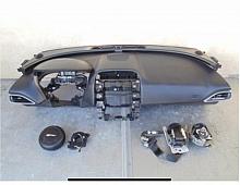 Imagine Spira volan Jaguar X-Type 2016 Piese Auto