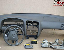 Imagine Spira volan Lexus seria GS 2007 Piese Auto
