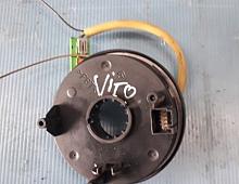 Imagine Spira volan Mercedes Vito 2010 cod A6394640618 Piese Auto