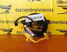 Imagine Spira volan Opel Vectra B 2002 Piese Auto