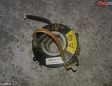 Imagine Spira volan Peugeot Boxer EURO 4 2009 cod 0080260404 Piese Auto