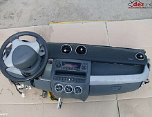 Imagine Spira volan Smart ForFour 2006 Piese Auto