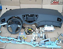Imagine Spira volan Subaru Tribeca 2009 Piese Auto