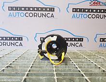 Imagine Spira volan Suzuki Grand Vitara 2008 cod Am62j0rm7n669 Piese Auto