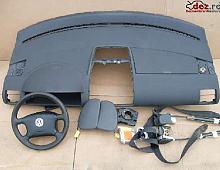 Imagine Spira volan Volkswagen Sharan 2006 Piese Auto