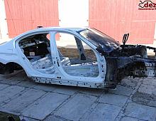 Imagine Stalp central BMW 725 g11 2015 Piese Auto