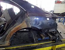 Imagine Vand Caroserie Pentru Mercedes Cls W218 Piese Auto