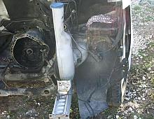 Imagine Vand Caroserie Pentru Mercedes Sprinter W906 Piese Auto