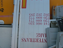 Imagine Stalpi remorca Schmitz SPR 24 Piese Camioane