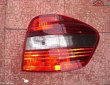 Imagine Lampa spate dreapta Mercedes ML 320 2008 Piese Auto