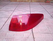 Imagine Lampa spate dreapta Peugeot 607 2004 Piese Auto