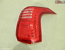 Imagine Stop dreapta spate Peugeot 5008, 10-15, 9672666680 Piese Auto