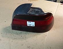 Imagine Lampa spate BMW Seria 5 e39 1999 cod 8358032 Piese Auto