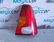Imagine Stop frana aditional Dacia Logan SD 2006 cod 8200211019 Piese Auto