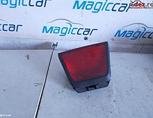 Imagine Stop frana aditional Dacia Logan SD 2006 cod 8200211037 Piese Auto