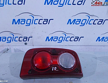 Imagine Stop / Lampa spate Land Rover Freelander 2005 cod xfb500 Piese Auto